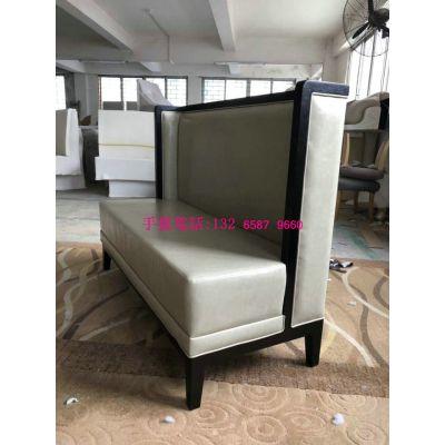 深圳西餐厅桌椅沙发定制款式价格,南山区高档咖啡厅沙发椅搭配,龙岗石材桌子图片