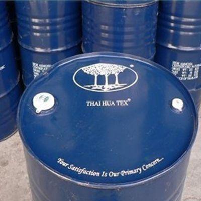 泰国天然乳胶 竹炭天然乳胶哪家好 棕垫用天然乳胶 欧都新材料