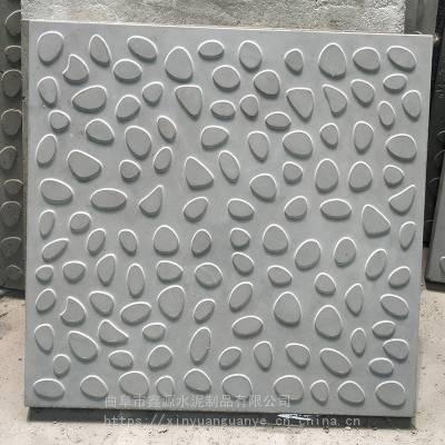 厂家直销RPC盖板水泥盖板高铁盖板