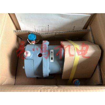 日本樫山工业kashiyama 水封式真空泵 LEH40SS LEM60SS