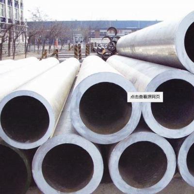 专业供应X52无缝管线钢_口碑厂家