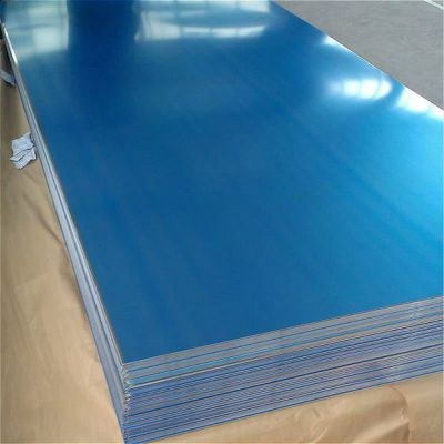 高端实惠定制铝合金幕墙雕花铝单板 2.0MM