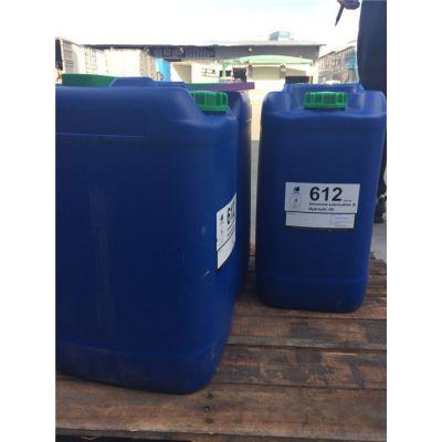 omega齿轮润滑油-亚米茄润滑油-鹤岗润滑油