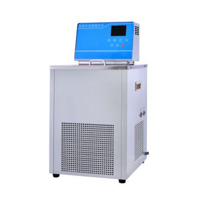 【无锡沃信】HX-08低温恒温循环器,HX-010低温恒温循环器,HX-015低温恒温循环器