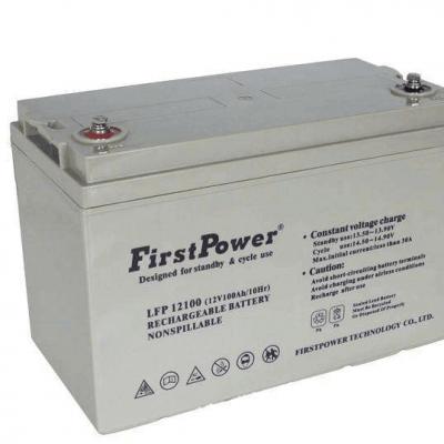 一电蓄电池LFP12150深圳一电蓄电池12V150AH