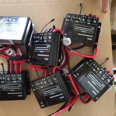 英光-唐山供应太阳能路灯控制器 太阳能路灯控制器厂家直销