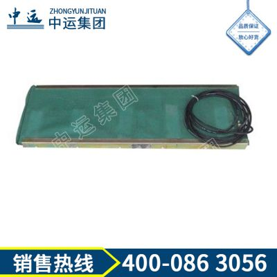 撕裂传感器,撕裂传感器技术参数 ,输送机传感器供应