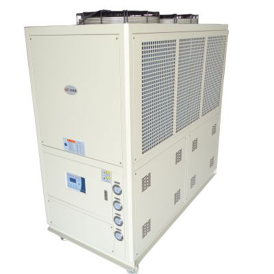 20HP冷水机冷油机低温机
