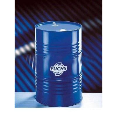 福斯防锈油ANTICORIT 6120/42型材、管材、板材、带材再储备或运输过程防护