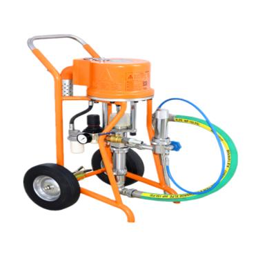 重庆-欧耐实喷涂机-风电喷漆设备-喷涂机配件