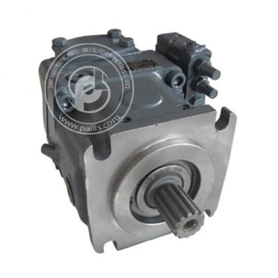 力士乐rexroth液压泵A11VO130LR3DH1/11R-NZD12N00