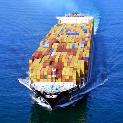 大连DALIAN到limassol利马索尔 塞浦路斯 国货运代理 大连国际物流 海运费