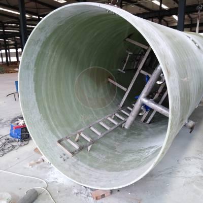 重庆市巴南一体化污水提升装置泵站运行工泵站定制欢迎来电