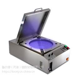 AITEC艾泰克晶圆紫外线辐照器MUVBA-0.4x0.6x0.2