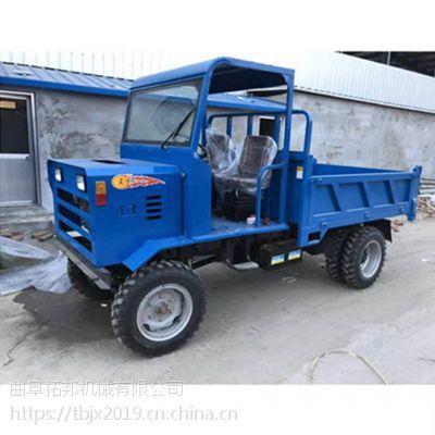 河南郑州四不像车价格,四不像工程车,柴油六轮车