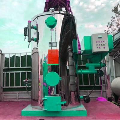 大型蒸汽发生器 大功率蒸汽发生器 大型燃气蒸汽发生器 价格低廉
