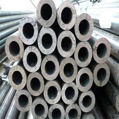 无缝钢管生产厂家材质证书