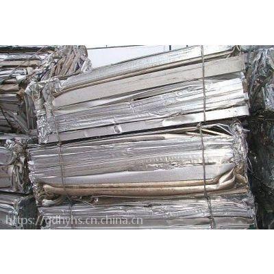 广州狮岭镇废品回收广州狮岭镇废铝回收公司铝合金废料回收价格 新闻狮岭镇铝材