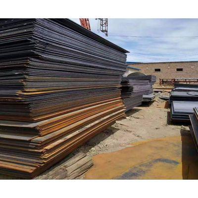 肥西铺路钢板租赁- 合肥安弘-铺路钢板租赁多少钱