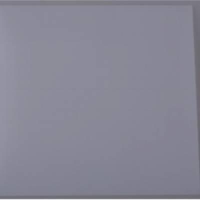 PC扩散板定制-扩散板-蓝茂电子科技