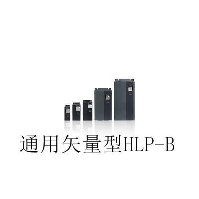变频器接线图-旺沧科技(在线咨询)-变频器