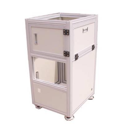 加工铝合金机柜| 安徽重型铝合金柜体型材| 生产厂家定做