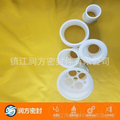 日本大金Dakin聚四氟乙烯PTFE管材:牌号M-112 制作,有材料证书