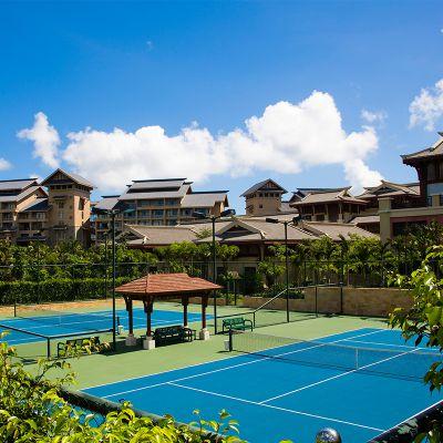 广东硅PU球场|A硅PU篮球场施工|a硅PU羽毛球场报价|塑胶硅PU网球场|a硅PU球场投标