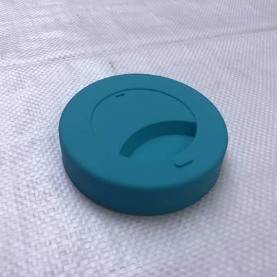 创意硅胶杯盖多少钱 双收橡塑 供应硅胶杯盖厂家