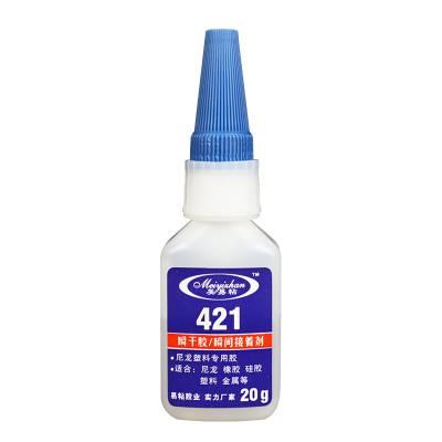 浙江TPV快干胶水怎么卖_ YZ-421硅胶 橡胶 金属ABS tpv胶粘剂报价