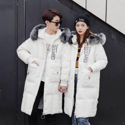 西安服装批发市场贝洛安高端双面呢大衣女走份批发