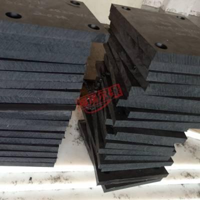 上海设计定做漏斗尼龙衬板厂家