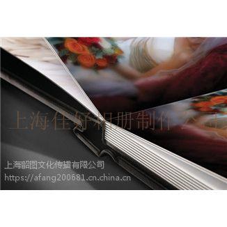 上海晓东工艺品礼品制作公司 照片冲印制作