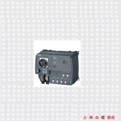 3RK1325-6LS71-0AA0_西门子电机起动器_Siemens电机起动器_现货销售,欢迎询价