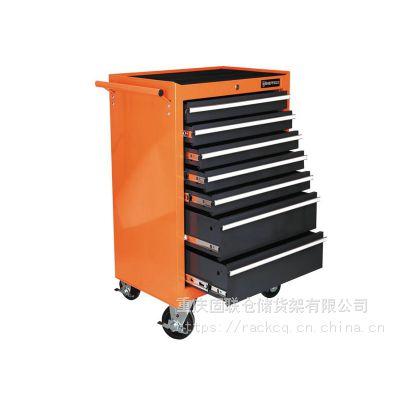 固联物料工具柜_重庆工具柜多少钱