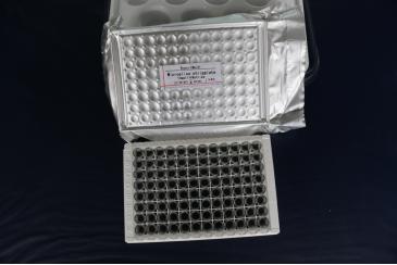 白介素elisa试剂盒-默沙克生物科技公司