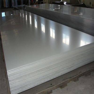 不锈钢彩钢瓦用什么厚度不锈钢板 什么宽度不锈钢板