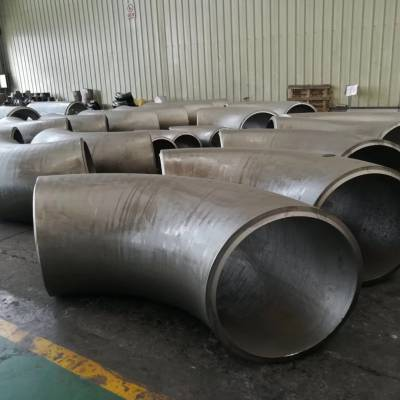 专业生产哈氏合金B-3棒料,哈B-3板材锻件,哈氏合金HB-3无缝管