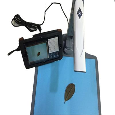 拍照式叶面积测量仪YMJ-C