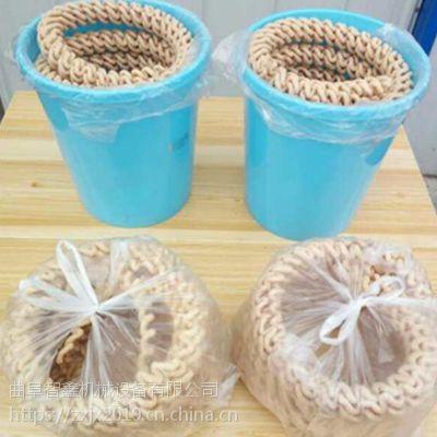全新小型面粉食品膨化机五谷杂粮膨化机定制玉米爆米花机价格