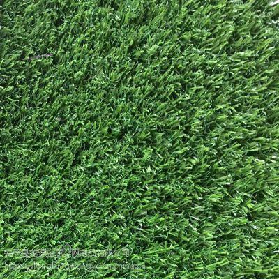 绿草坪围挡 人造户外仿真草皮 工程围挡草坪