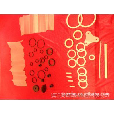 氟塑料四氟密封件——不允许有分层,机械划痕等其他影响使用缺陷