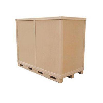 坪地包装纸箱型号厂家生产质量好