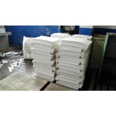 娃娃菜包装纸 大白菜包装纸 有机蔬菜保鲜纸 包菜纸
