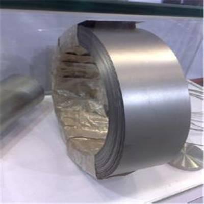 供应4J32膨胀合金板材 4J32棒材殷钢生产厂家