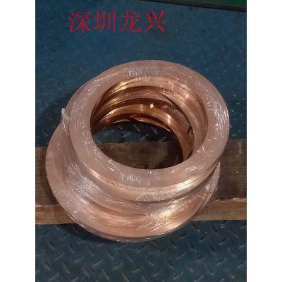 C15760铜合金