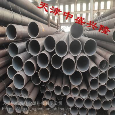 114*3.5锅炉管GB/T3087标准20G材质,天津专业加工厂家,可接定尺生产