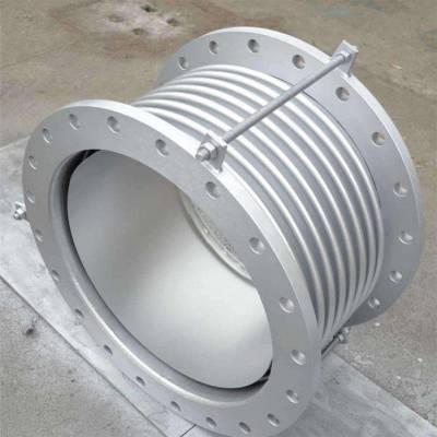 巩义华恒管道专业生产(图)-金属波纹膨胀节-膨胀节