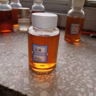 珠海无灰抗磨液压油厂家 无灰型抗磨液压油价格