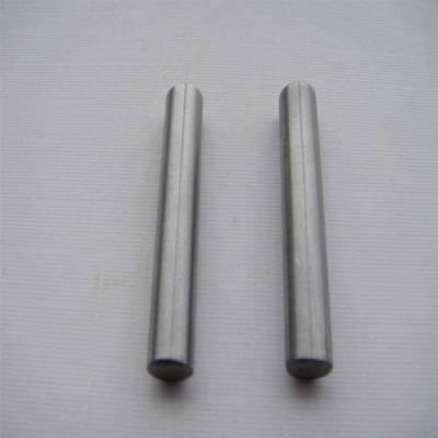 定位圆柱销子长期批发 弹性圆柱销子规格齐全 奥昌紧固件